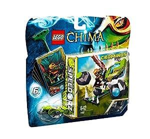 JEUX DE LEGO IPHONE Gratuit sur JEU .info