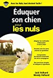 Eduquer son chien pour les Nuls poche - Format Kindle - 9782754044912 - 8,99 €