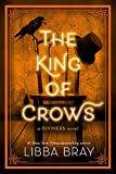 The King of Crows (The Diviners Book 4) (English Edition)
