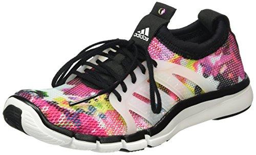 Adidas Core Grace, Chaussures de Sport Femme