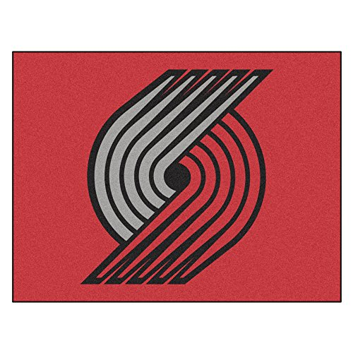 Sports Licensing Solutions, LLC NBA - Portland Trail Blazers -