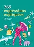 365 expressions expliquées