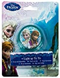 Disney Frozen Yoyo - Best Reviews Guide