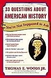 ISBN 0307346692