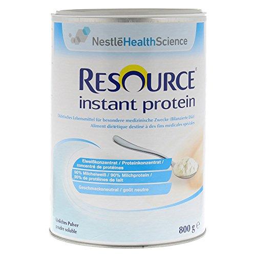 resource-instant-protein-1x800-g