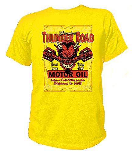 artdiktat-t-shirt-camiseta-para-hombre-genuine-thunder-road-motor-oil-hard-core-pure-evil-take-a-fas