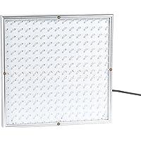 suchergebnis auf f r tageslichtlampen pflanzen beleuchtung. Black Bedroom Furniture Sets. Home Design Ideas