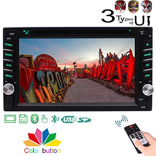 newest-3-design-ui-double-din-in-dash-car-stereo-multimedia-support-built-in-bluetooth-cd-dvd-player