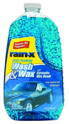 rain-x-5077557-wash-und-wax-mit-carnauba-wachs-perlen-64-oz