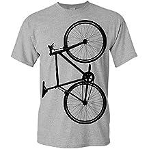 Suchergebnis Auf Amazonde Für Fahrrad Sprüche
