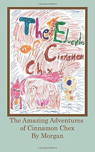the-amazing-adventures-of-cinnamon-chex