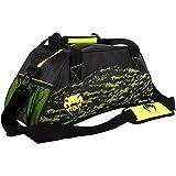 Venum Camoline Sport Bag