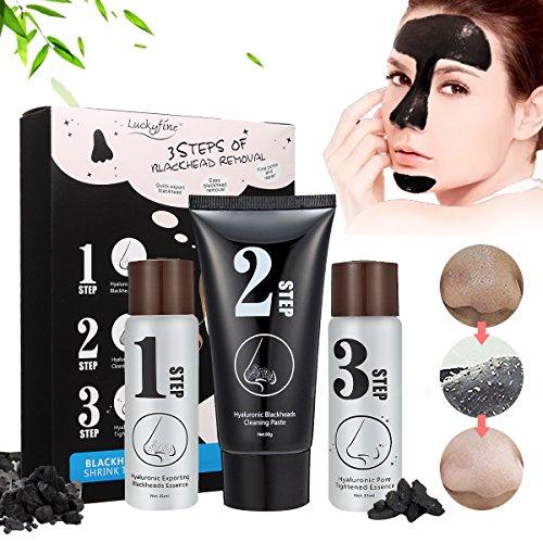 Meilleur black mask
