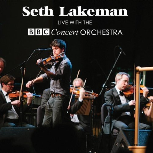 Live With The BBC Concert Orchestra