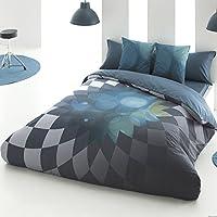 pierre cardin voir aussi les articles sans stock linge de lit et oreillers. Black Bedroom Furniture Sets. Home Design Ideas