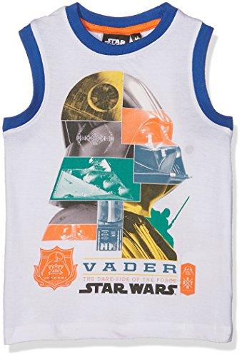 Star Wars Starwars, T-Shirt Garçon Star Wars