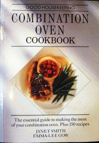 good-housekeeping-combination-oven-cookbook