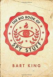 The Big Book of Spy Stuff
