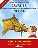 Cavalier G1 à G4