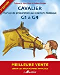 Cavalier G1 � G4