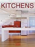 Kitchen: Good Ideas