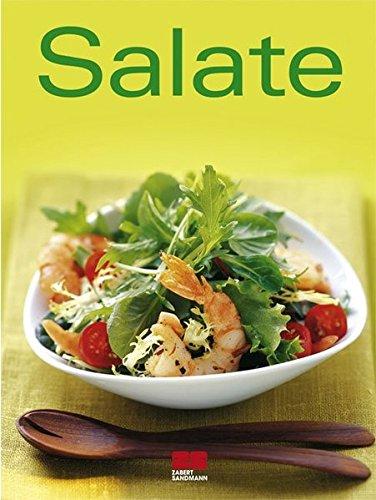 Salate (Trendkochbuch (20))