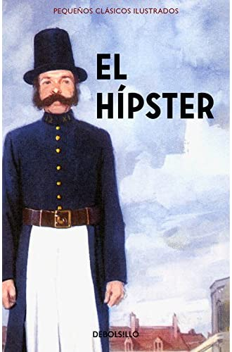 El Hípster