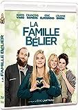 LA FAMILLE BELIER - VARIOUS AR