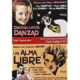 Programa Doble - Clark Gable/1931