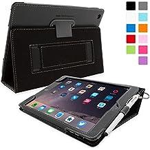 Custodia iPad Air 2, Snugg - Copertina