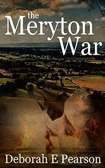 The Meryton War by [Pearson, Deborah E]