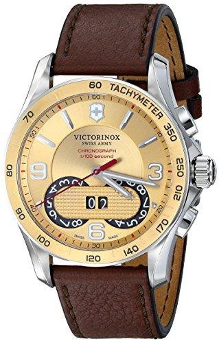 Victorinox 241617