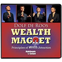 Wealth Magnet: Principles of Wealth Attratction