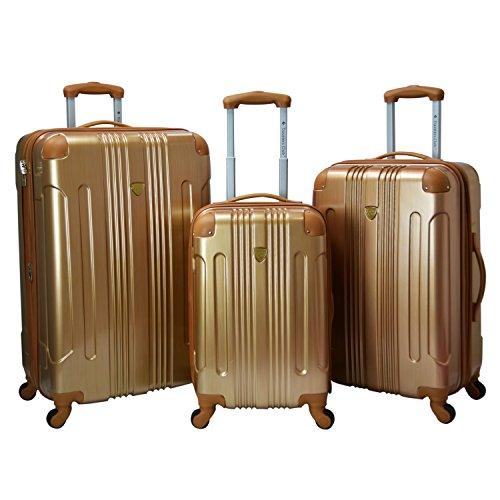 travelers-club-luggage-polaris-3-piece-met-hardside-exp-spin-lug-pale-gold