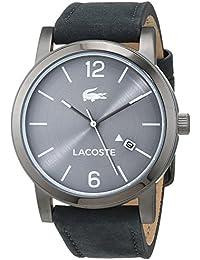 Lacoste Herren-Armbanduhr 2010926
