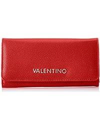39f2d3e492 Amazon.it: Valentino Rossi - Portafogli / Donna: Valigeria