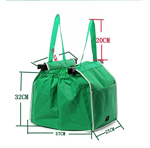 highdas-insulated-reusable-grab-bag-grocery-shopping-toteincludes-2-bags