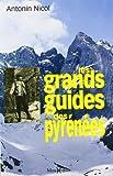 Les Grands Guides