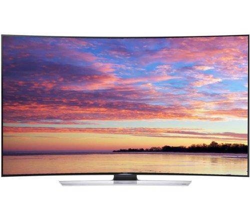 Samsung UE55HU8500 TV