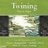 Twining (1997-98)