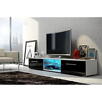 meuble tv kora