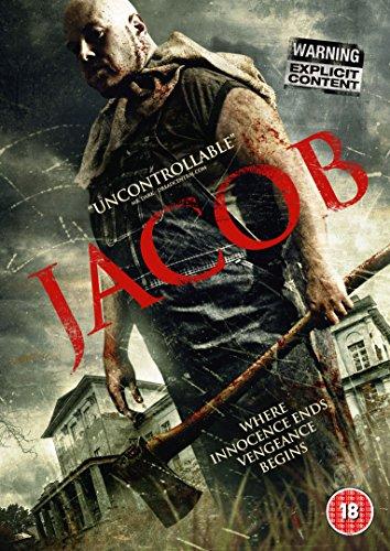 jacob-dvd