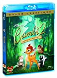 Bambi 2 [Édition Exclusive]