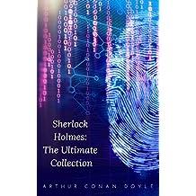 Sherlock Holmes (British Detective Collection - 2019 Edition) (English Edition)