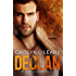 Declan (Shadow Alliance Book 1)