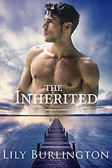 The Inherited Series Book 1: The Inherited (English Edition) di [Burlington, Lily]