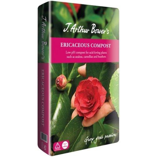 j-arthur-bowers-ericaceous-compost-50l-suitable-for-azaleas-camellias-heathers