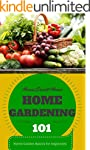 Home Gardening: for beginners - Home...