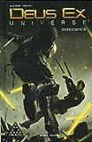 Deus Ex : Dissidence