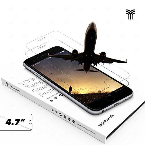pellicola-vetro-temperato-iphone-6s-6-7-universale-47-garanzia-a-vita-yoshr-easy-install-kit-anti-ri
